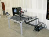 Free cnc plasma table plans ~ Neas job