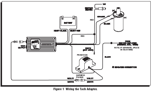 msd 6 off road ignition wiring diagram