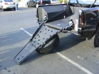 spare tire mount - Pirate4x4.Com : 4x4 and Off-Road Forum