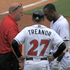 Pirates Announce 2015 Minor League Coaching Staffs