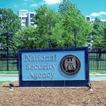 1024px-Nsa_sign