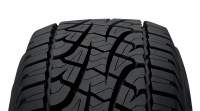 All Terrain Tire Reviews At Tire Rack | Autos Post