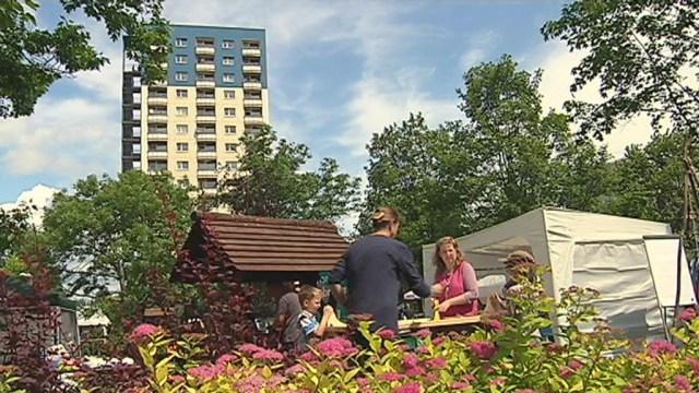 Das diesjährige Stadtteilfest auf dem Sonnenstein wirft seine Schatten voraus. Am 10. September wird von […]