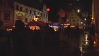 Erstmals wird der Canalettomarkt bis nach Weihnachten vom 27. Dezember bis 30. Dezember geöffnet sein. […]