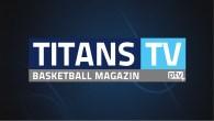 Titans TV ist das Dresdner Basketballmagazin. Es berichtet regelmäßig über das Geschehen bei den Dresden […]
