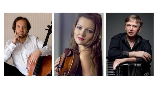 Im Rahmen der 18. Tschechisch-Deutschen Kulturtage findet im Landschloss Zuschendorf ein Konzert statt. Am 29. […]