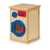 KinderkUche Holz Mit Waschmaschine  Bvrao.com