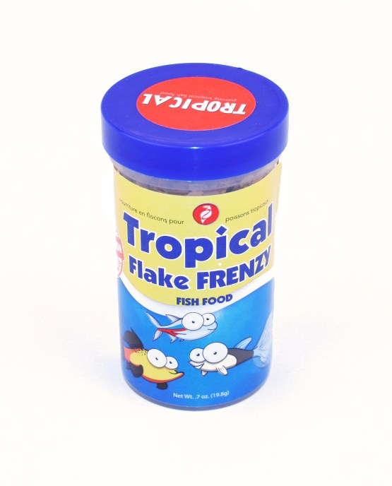 tropical 0.7 top