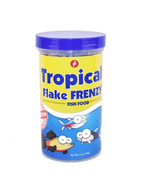 tropical 2oz front