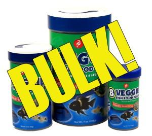 8-veggie-family-BULK