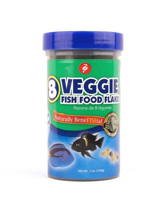 veggie .7 oz front