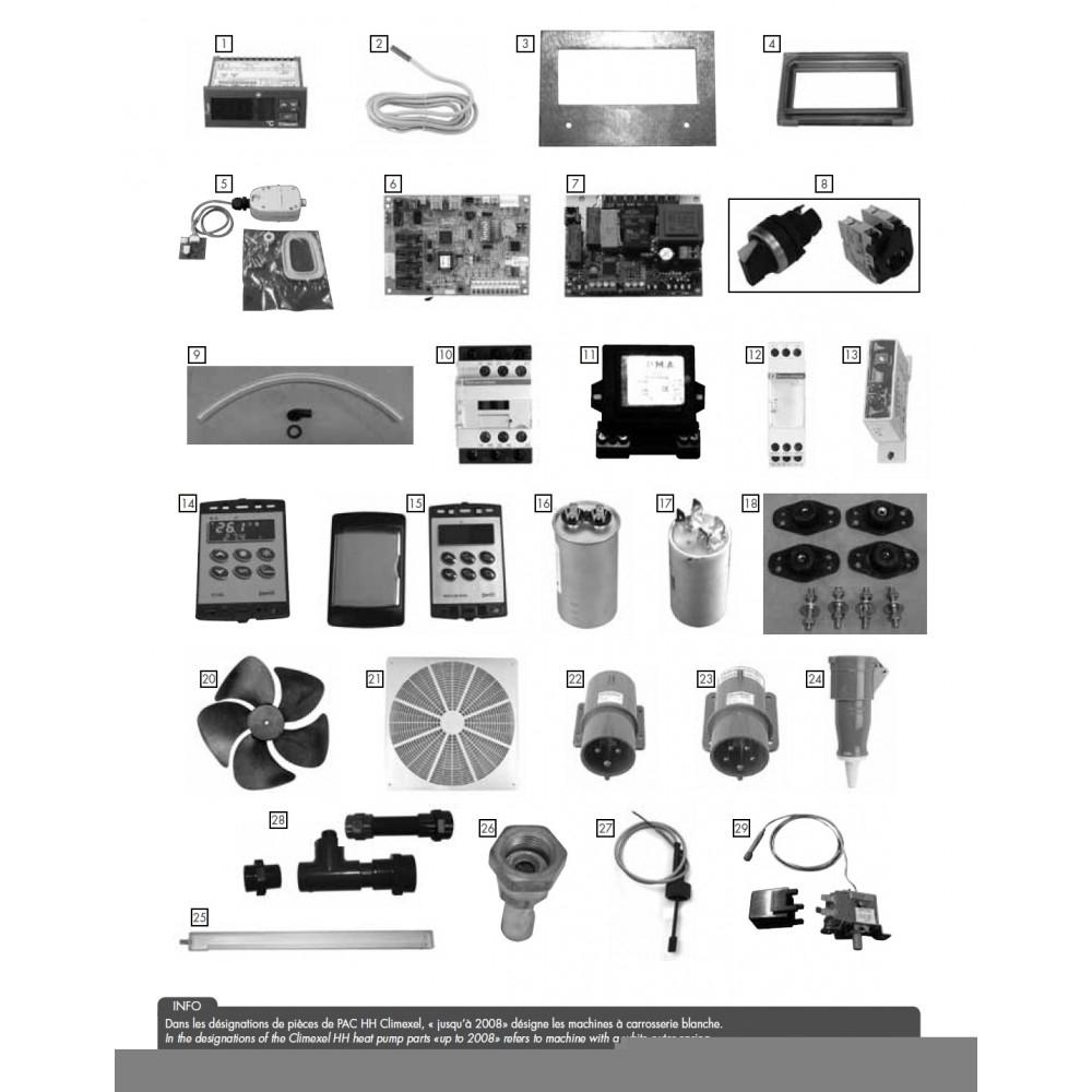 bolwell schema moteur electrique velo auto electrical wiring diagramh u00e9lice pour moteur vent s u0026p hh
