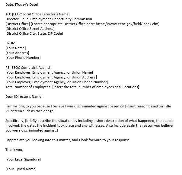 Detective And Criminal Investigator Cover Letter. Criminal Investigator  Sample Resume] Professional Detective And ..