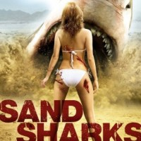 Review: Sand Sharks