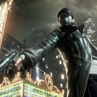 Watch_Dogs Gets a Story Trailer and Reveals May Release Date