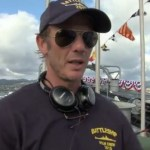 Film News: Battleship   Peter Berg Talks About Directing the Movie