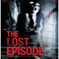 Film Review: The Lost Episode (Pennhurst)