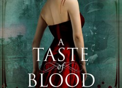 TasteOfBlood_final