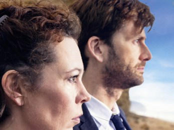 broadchurch-dvd