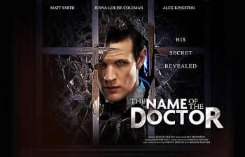 doctor-who-the-name-of-the-doctor