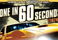 gone-in-60-seconds-feature