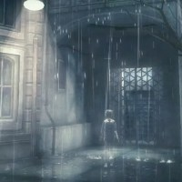 Rain - New Story Trailer for a Truly Beautiful Game