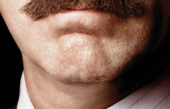 Anchorman2_UK_Online_1sht