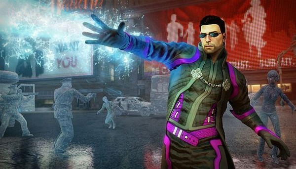 saints-row-4-super