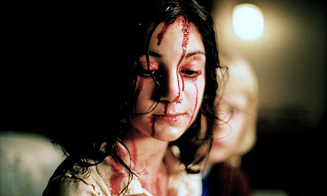 Let the Right 001 Halloween Fun: Ten European Horrors for Halloween