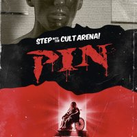 Film Review: Pin