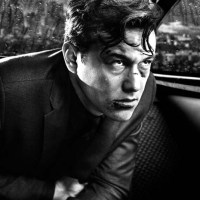 Trailer Arrives for Sin City: A Dame To Kill For