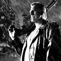 Sin City: A Dame to Kill For - New UK Trailer