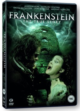 frankenstein-the-true-story