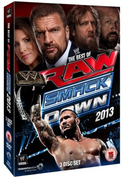 wwe-best-of-raw-smackdown-2013
