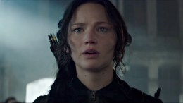 katniss-hunger-games-mockingjay