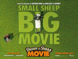 Quad_V10_[26509]-Shaun-The-Sheep-Movie