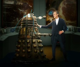 doctor-who-into-the-dalek