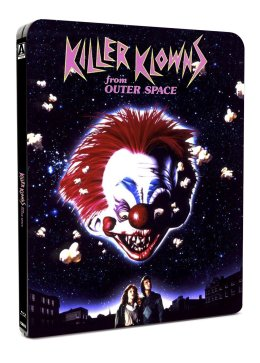 killer-klowns-steelbook