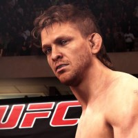 New Free Content Update for EA Sports UFC Brings New Fighters and Gameplay