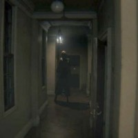 Why is P.T So Special?