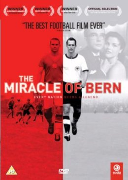 the-miracle-of-bern