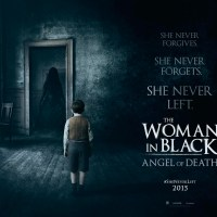 The Woman in Black: Angel of Death Collects a New Victim in Trailer