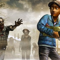 'The Walking Dead Season Two – No Going Back' Xbox 360 Review