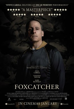 Foxcatcher-One-Sheet-Final-SC