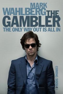 Gambler_INTL_1-Sht_Teaser_Online_Only