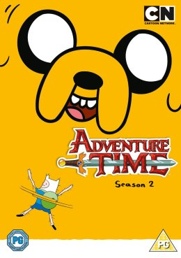 adventure-time-season-2