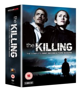 the-killing-season-1-2-3