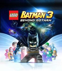 batman3-beyond-gotham