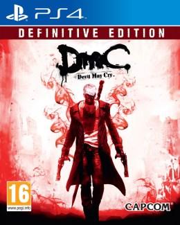 dmc_devil_cry-4-ps4