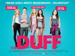 THE-DUFF_QUAD_1-1